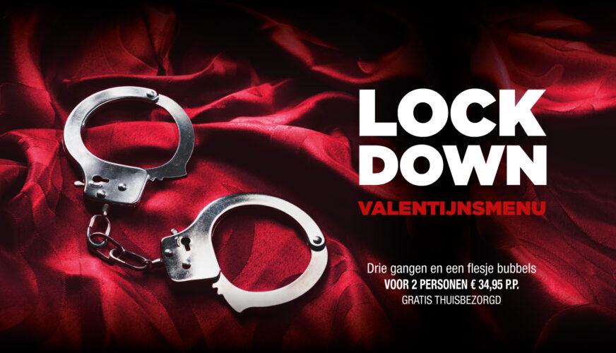 Lock-Down-Valentijnsmenu FACET
