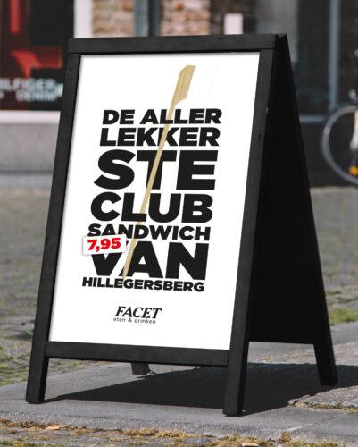 Facet_sandwich