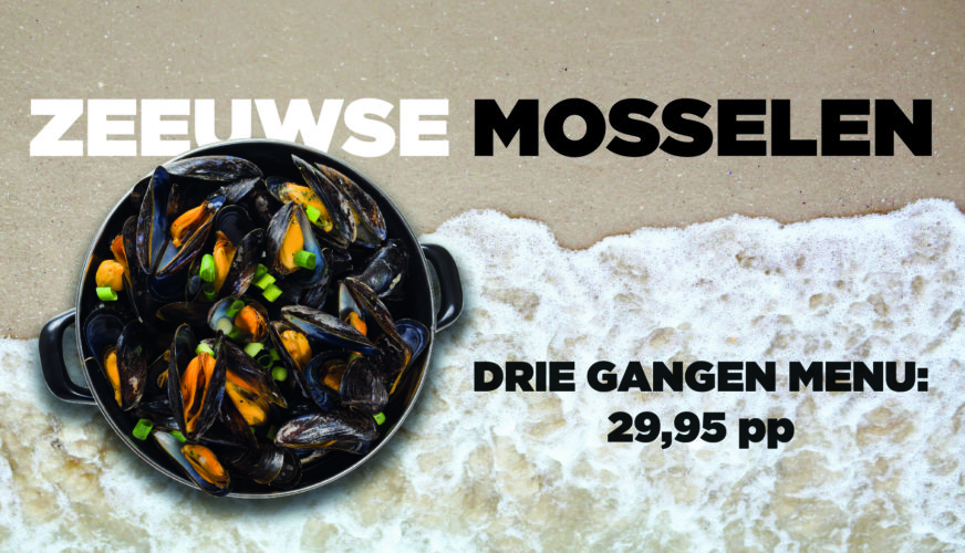 mossel-menu Facet